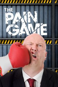 The Pain Game in Alkmaar